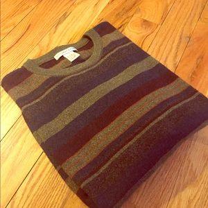 Sweater by Geoffrey Beene